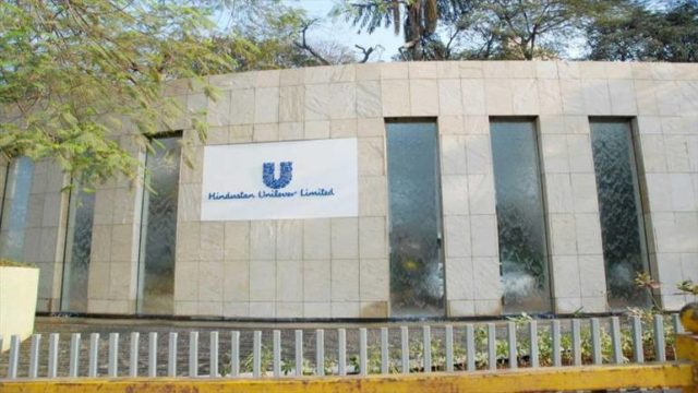 HUL Q4 results; Revenue fell 9.4% to Rs 9,011 crore