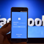 Hackers sold data of 267 million Facebook users for just Rs 41,500