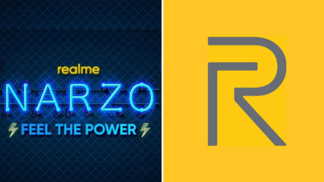 Realme postponed Narzo series launch until further notice