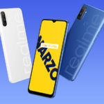Realme Narzo 10A to go on sale today; check price & features details