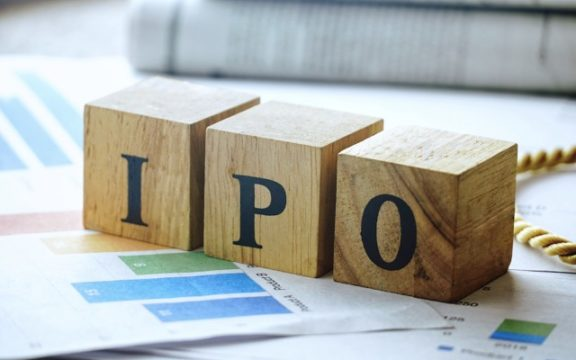 Check top 10 IPOs listed with a premium of over 50% in last 5 years