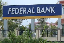 Federal Bank share price jump 4% after June quarter results