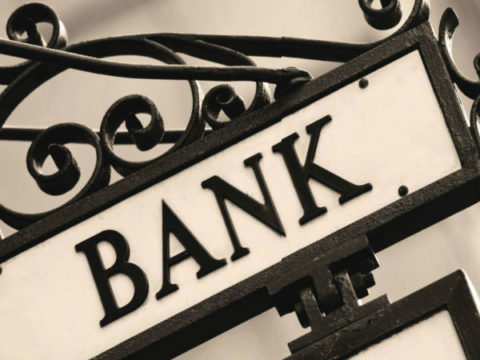 Govt plans to reduce number of PSU banks to just five; Report