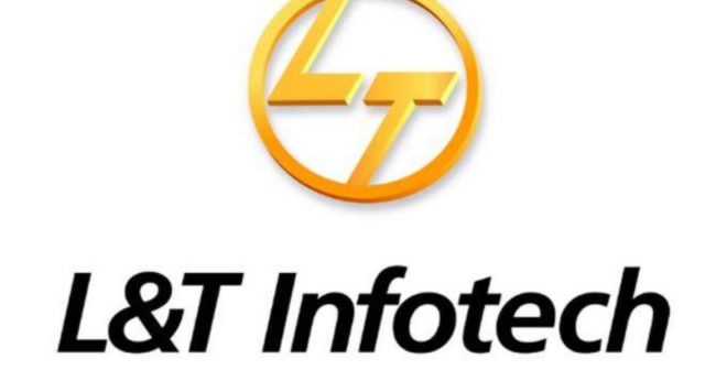L&T Infotech share raised for all-time high after 17% jump in Q1 net profit
