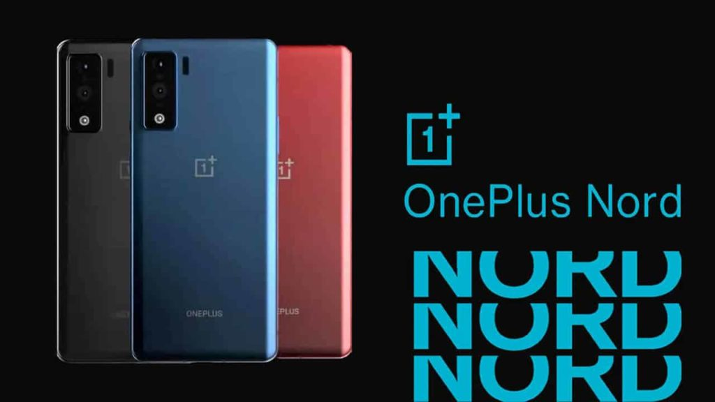 OnePlus Nord mid range phone released in India; check price & specs