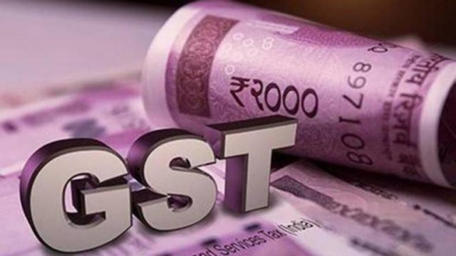 Remove 18% GST on ads on broadcast media or reduce it to 5%