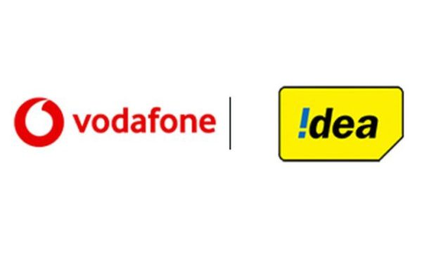 Vodafone Idea pays additional Rs 1,000 crore to govt towards AGR dues