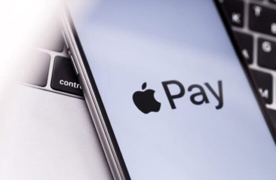 Apple Pay Now you can buy Bitcoins from Apple Pay