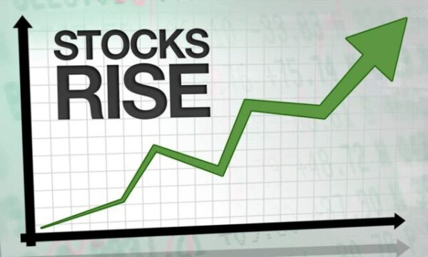 Budget 2021 Stock markets are heading for huge gains; Banking stocks are rally