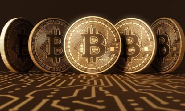 ETF Focus A Bitcoin ETF Was Finally Approved in Canada