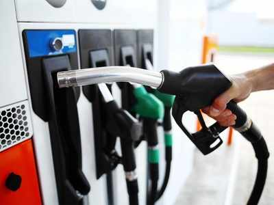 Petrol Dunk Crosses Rs 100 Mark In Rajasthan, First Time Ever In India