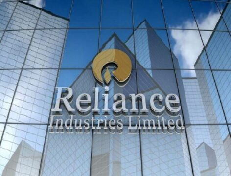 Reliance Idnustries Ltd Reliance Share price, Relieance Stock Price