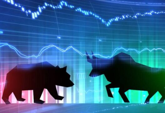 Top Gainers Today PowerGrid, ONGC, NTPC, Kotak Bank Rise up to 6%