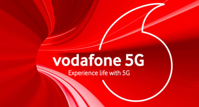 Vodafone Idea Ltd (Vi) is ready for 5G rollout, Says CEO Takkar