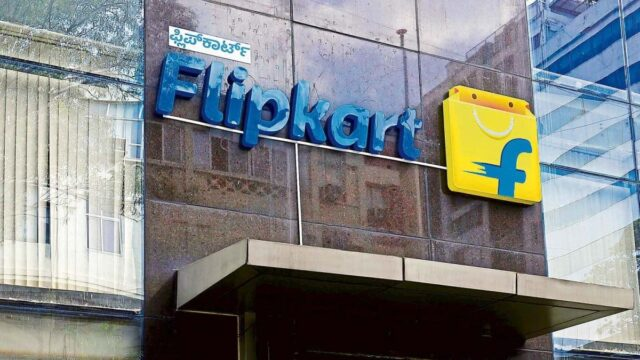 Flipkart buys 100% stake in Cleartrip; to solidify position in Travel Booking