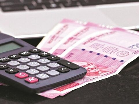 Good News for Taxpayers; All pending Income Tax refunds up to Rs 5 Lakh