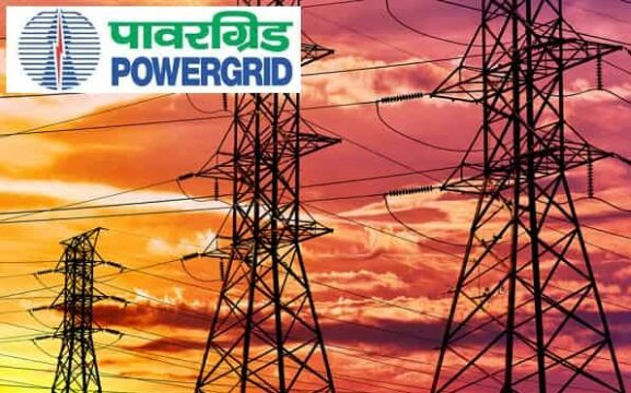 Power Grid may launch Rs 7,700 crore InvIT IPO on April 29, first ever by a PSU in India