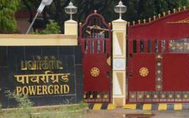 PowerGrid InvIT IPO to open on April 29; price band fixed at Rs 99-100