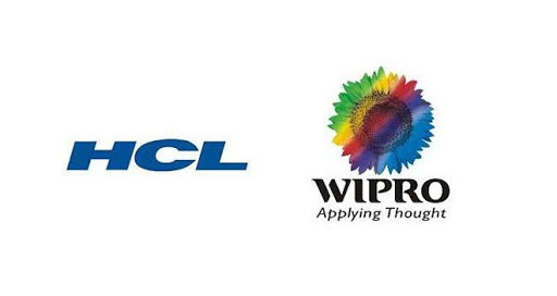 Wipro crossed HCL Tech to be third largest IT firm by market capitalization