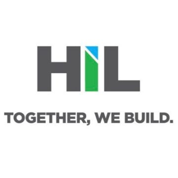 HIL's Net Profit in Q4 FY21 up 163 pc at Rs 62.6 crore