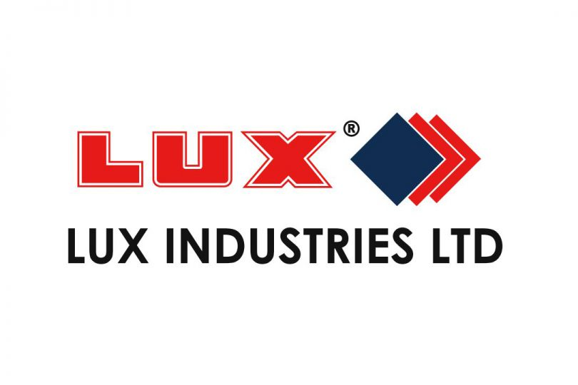 Lux Industries Ltd soars 11%, hits new high on robust March quarter results
