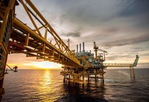 Natural gas price drops to Rs 216.40 per mmBtu; experts suggest buy-on-dips strategy