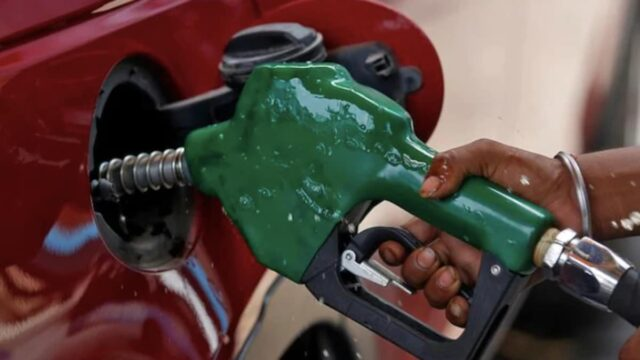 Petrol prices crosses Rs 100 mark in some places; latest rates are here