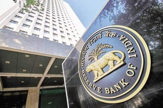 RBI is revoking the license of United Co-operative Bank in West Bengal