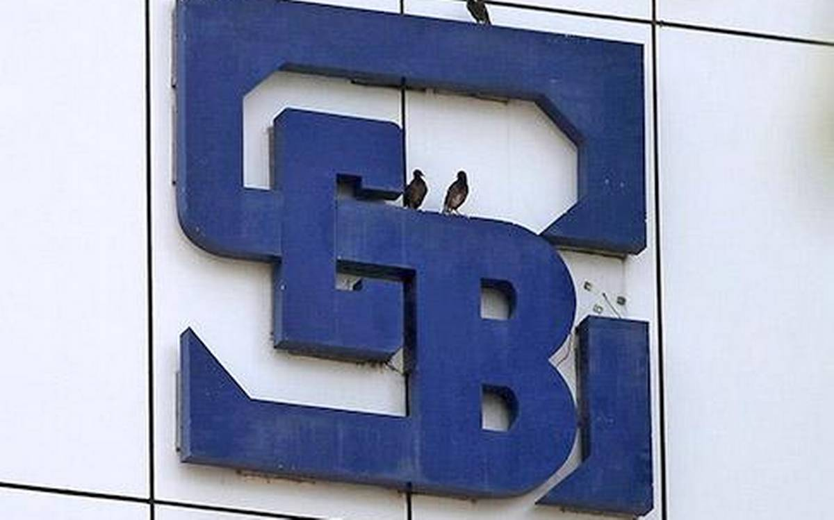 Sebi asks listed firms to make disclosure on loans given to promoters
