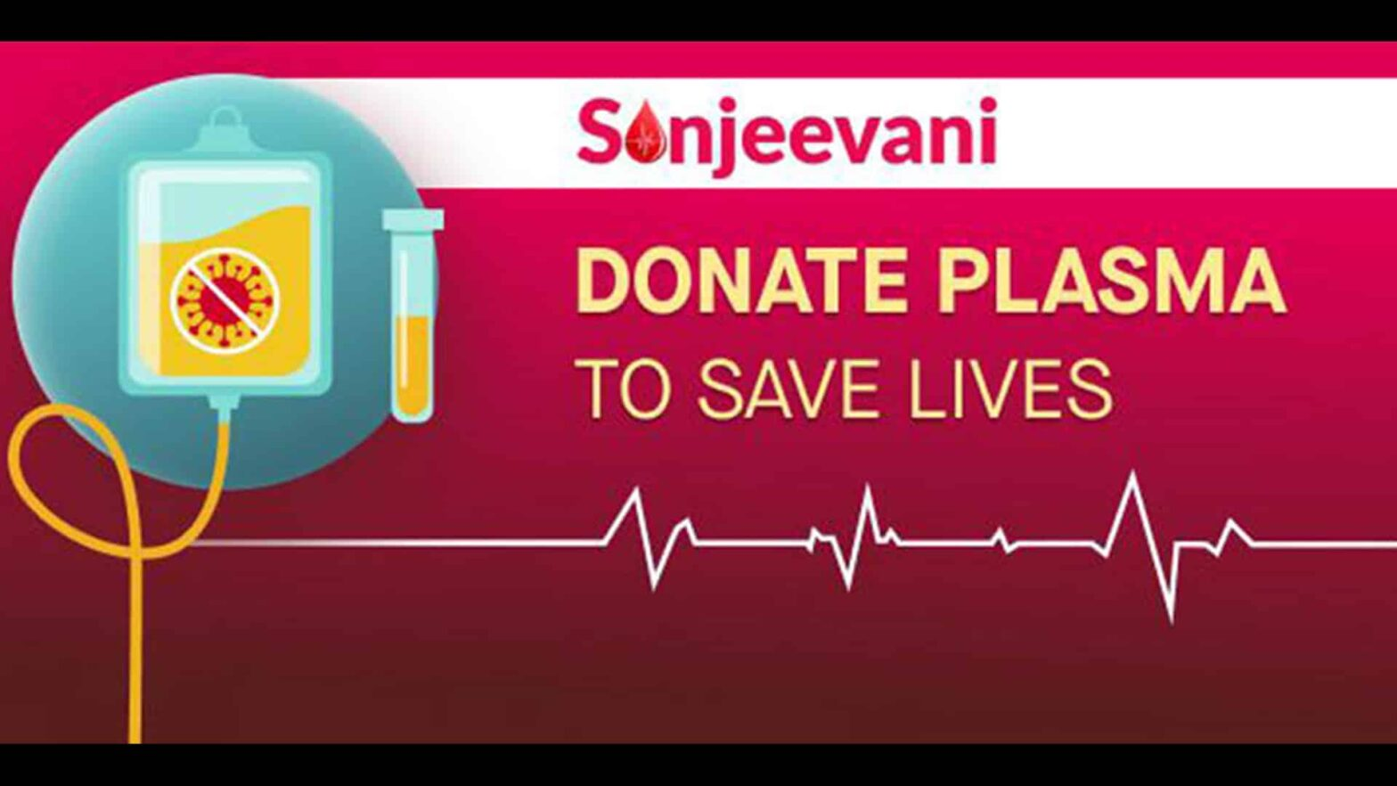 Snapdeal launches Sanjeevani app to connect COVID patients
