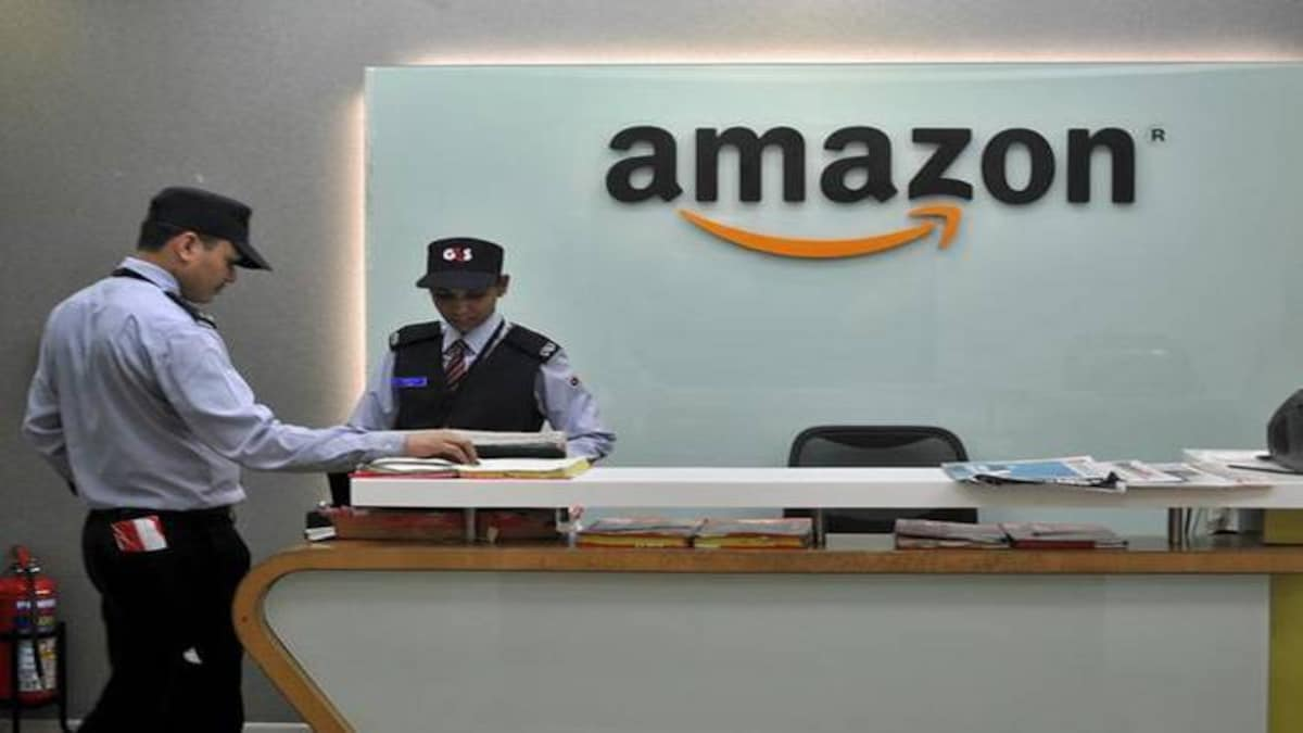 Amazon's Pay Later feature is a success in India; registers 10 million transactions