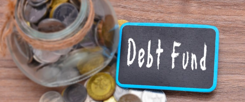 Debt funds; Know when you should invest in liquid funds