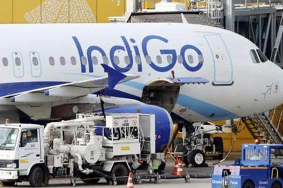 IndiGo reimposes compulsory leave without pay for employees