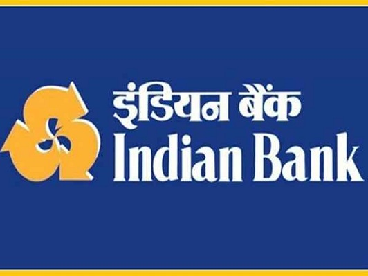 Indian Bank share rises over 5% on launch of Rs 4,000-crore QIP