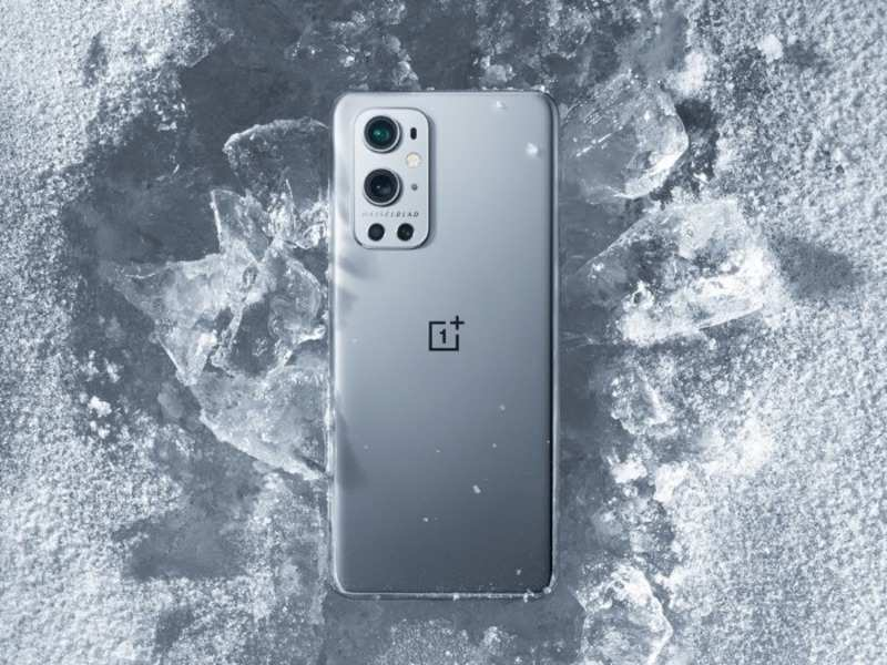 OnePlus Nord 2 leaked specifications reveal 50-megapixel triple-lens camera, 4,500mAh battery