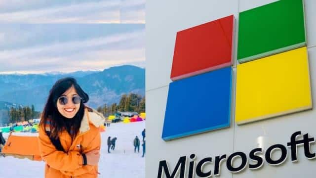 Rs 22 lakh bounty from Microsoft for finding bug in Azure cloud system