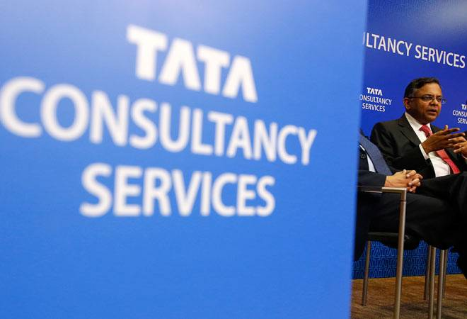 Rs 850 invested in TCS IPO in 2004 is worth Rs 28,000 Today