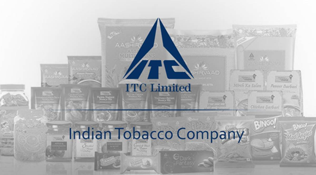 How ITC is churning value from its highly commoditised agri business division