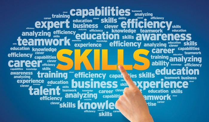 IT skills in top demand! Jobs aplenty for professionals with these expertise