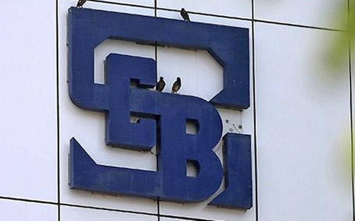 Sebi announces new rules to make bourses pay for technical glitches