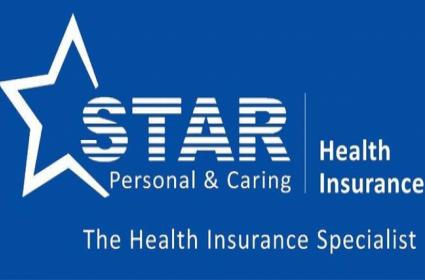 Star Health files IPO papers with Sebi - Rs 2,000 crore!