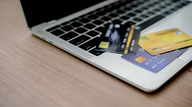 PayU acquires Indian digital payments provider BillDesk for $4.7 bn