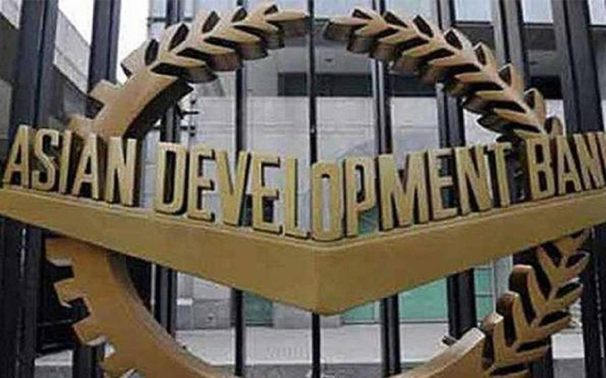 ADB, India sign loans worth $412 mn for projects in Maharashtra, Jharkhand
