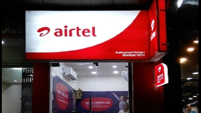 Airtel Rs 349 plan gives 2.5GB daily data with Amazon Prime benefit