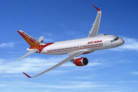 Central Board of Direct Taxes sweetens Air India privatisation offer