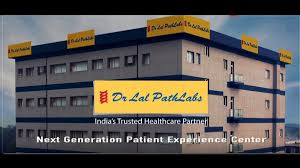Dr Lal PathLabs sees firm investor confidence driven by growth opportunities