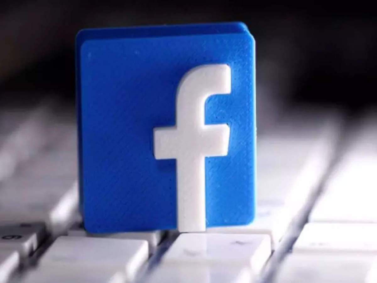 Facebook appoints Rajiv Aggarwal as director of public policy in India