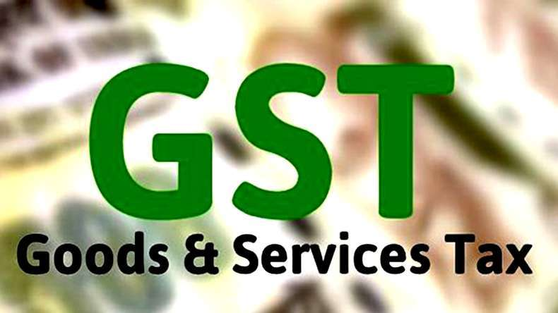 GST Council to weigh bringing fuel under indirect tax regime
