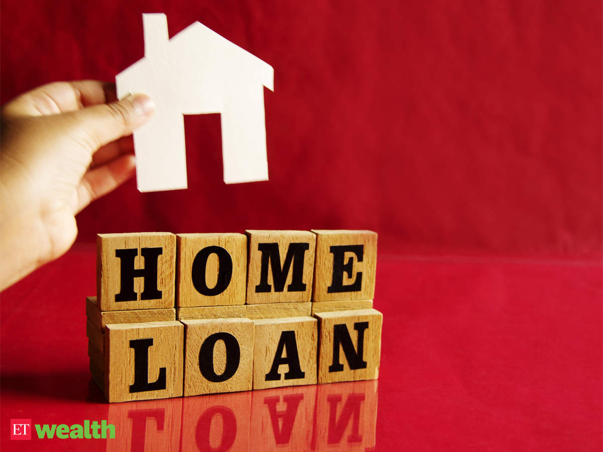HDFC announces home loans at 6.7% as festive offer