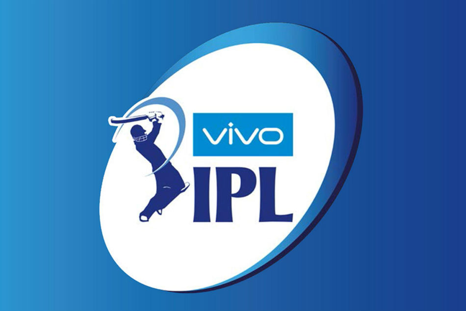 IPL 14 is back but with fewer viewers on Disney+Hotstar